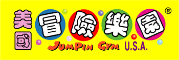 JUMPIN GYM_1.png
